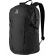 Haglöfs Sälg Backpack Large 20l black